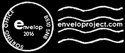 Envelop project